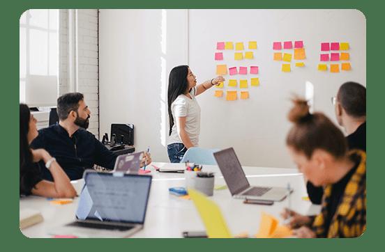 Lead Management Software