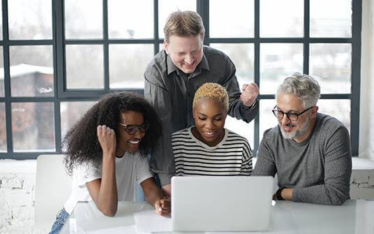 Employee Engagement Matters: The HR Guide